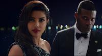 Priyanka Chopra and Amin Joseph in Baywatch (2017) (51)