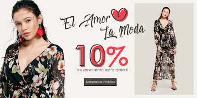 http://es.zaful.com/promotion-beacause-we-love-u-special-776.html?lkid=11523606