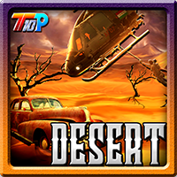 Top10NewGames Libera Me From Desert Escape