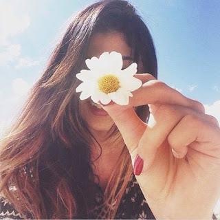 fotos-tumblr-para-imitar-sozinha