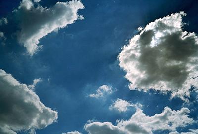 http://www.frank-robert.com/fotos_komplizen/komplizen_05_big.jpg