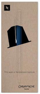 http://www.ipenstore.com/caran-dache-swiss-made-limited-edition-ballpoint-pen-nespresso/