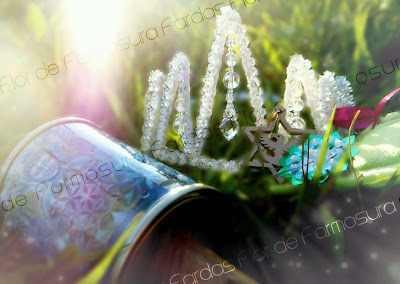 coroa-santo daime-ceflu-fardamento-completo-maraca-roseta-estrela
