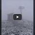 Έπεσαν τα πρώτα χιόνια - Δείτε πού το «έστρωσε» (Βίντεο)
