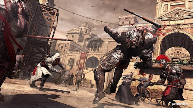 http://3.bp.blogspot.com/-FYx7UZaq1QE/Tw3DtwGxixI/AAAAAAAAAik/fXDtOiuxzAQ/s1600/assassins-creed-brotherhood-872585.jpg