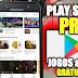 Baixar PLAY STORE PRØ no ANDROID • Jogos e Apps de GRAÇA