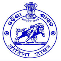 sarkari naukri vacancy job govt apply now interview