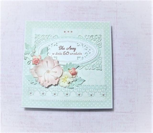 56f027688ed63 Moje karteczkowanie  Miętowo na urodziny