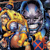 La Marvel acquisisce i diritti cinematografici degli X-Men e si appresta a rilanciarli con un mega-evento orchestrato da Rob Liefeld?