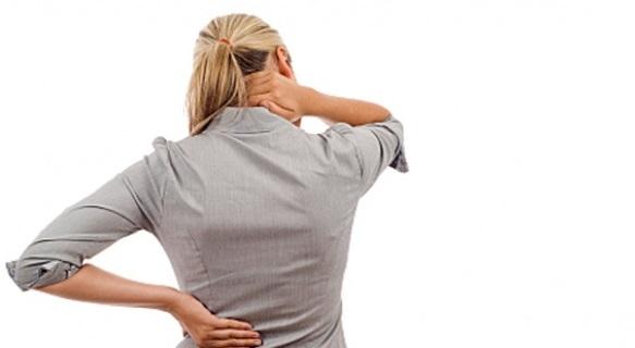 Bahaya stres berlebihan bagi kesehatan tubuh