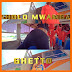 Shollo Mwamba - Ghetto (Official Video) | Watch/Download