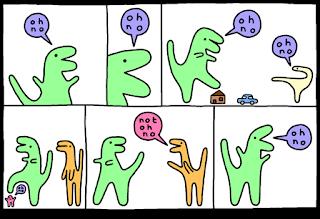 http://www.qwantz.com/index.php?comic=3417