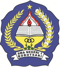 Lowongan Guru Sejarah SMA Negeri I Bobotsari