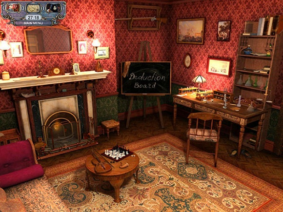 sherlock-holmes-the-mystery-of-the-persian-carpet-pc-screenshot-www.ovagames.com-1