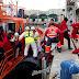 Salvamento marítimo auxilió a 1.078 personas en la C.Valenciana en 2017