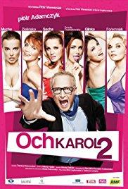 Watch Och, Karol 2 Online Free 2011 Putlocker