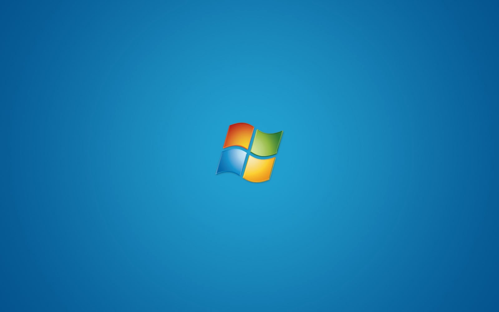 Microsoft Windows Wallpapers