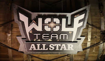 Wolfteam Ünlüleri Oyuncularla Buluşturuyor
