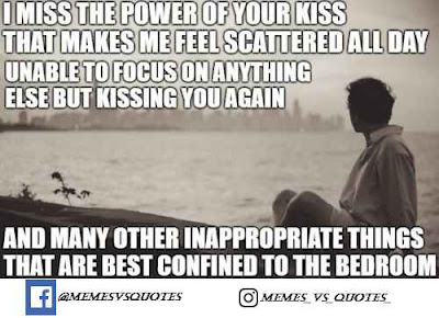 Power Of Your Kiss