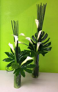 Creative florist Las Vegas