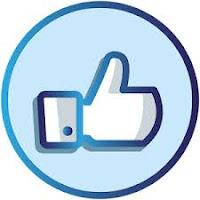 Liker-App-Apk-Download