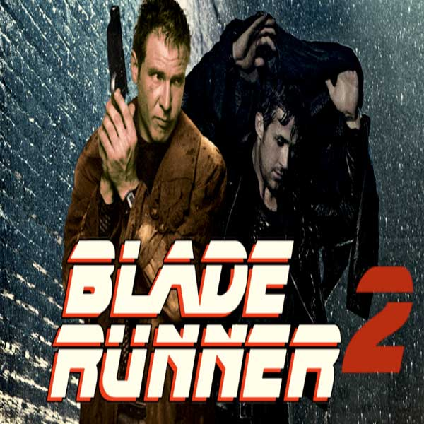 Blade Runner 2, Film Blade Runner 2, Blade Runner 2 Trailer, Blade Runner 2 Synopsis, Blade Runner 2 Review, Download Poster Film Blade Runner 2 2017