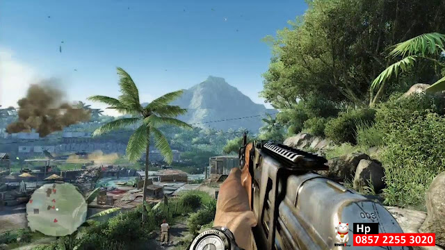Game Far Cry 3, Game PC Far Cry 3, Download Game PC Far Cry 3, Informasi Game Far Cry 3 PC Laptop, Unduh Game Far Cry 3 PC Laptop, Plot Game PC Laptop Far Cry 3, Jual Game Far Cry 3, Jual Game PC Far Cry 3, Jual Game Far Cry 3 untuk PC Laptop, Beli Game Far Cry 3, Beli Game PC Far Cry 3, Jual Beli Game PC Far Cry 3, Jual Beli Game Far Cry 3 untuk Komputer PC Laptop Notebook, Jual Beli Kaset Game Far Cry 3, Jual Kaset Game PC Far Cry 3, Beli Game Far Cry 3 dalam bentuk Kaset Disk Flashdisk Harddisk, Jual Beli Game Far Cry 3 dalam bentuk Kaset Disk Flashdisk Harddisk, Cara Membeli Game Far Cry 3 dalam bentuk Kaset Disk Flashdisk Harddisk, Tempat Menjual dan Membeli Game Far Cry 3 untuk Komputer PC Laptop Notebook, Situs Jual Beli Game Far Cry 3 Komputer PC Laptop Notebook, Website Tempat Jual Beli Game Far Cry 3 untuk Komputer PC Laptop Notebook, Dimana Tempat Jual Beli Game Far Cry 3 untuk Komputer PC Laptop Notebook, Bagaimana Cara Membeli Game Far Cry 3 untuk dimainkan di Komputer PC Laptop Notebook, Bagaimana Cara Mendapatkan Game Far Cry 3 untuk Komputer PC Laptop Notebook, Rihils Jual Beli Game Far Cry 3 untuk Komputer PC Laptop Notebook, Rihilz Shop Tempat Jual Beli Game PC Far Cry 3 Lengkap, Cara Mudah Download Unduh dan Install Game Far Cry 3 pada Komputer PC Laptop Notebook, Tutorial Pasang Game Far Cry 3 Komputer PC Laptop Notebook, Panduan Install dan Main Game Far Cry 3 Komputer PC Laptop Notebook, Tata Cara Membeli Game PC Far Cry 3 tanpa harus Download, Game Far Cry 3 Terbaru, Informasi Game PC Far Cry 3 Update, Menjual dan Membeli Game Far Cry 3 Full Version.