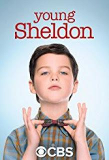 Tuổi Thơ Bá Đạo Của Sheldon (Phần 1) VietSub