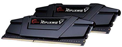best ddr4 random access memory for PC