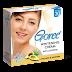2 x Goree night cream 100% ORIGINAL CREAM SPOTS PIMPLES REMOVING beauty cream