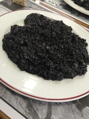 Les-Fonts-Cambrils-arros-negre