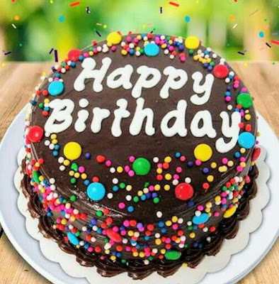 Best Hd Birthday Cake Images and Pics photo Gallery image Download in High Quality For Free Commercial used Free Stock Image
