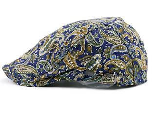 https://www.dresslily.com/retro-paisley-printing-newsboy-hat-product2117973.html