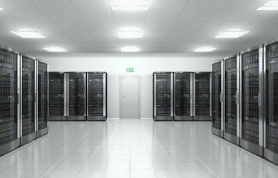 VCIX-NV, VCIX-DCV,  VCAP-NV, VCAP6-DCV online labs