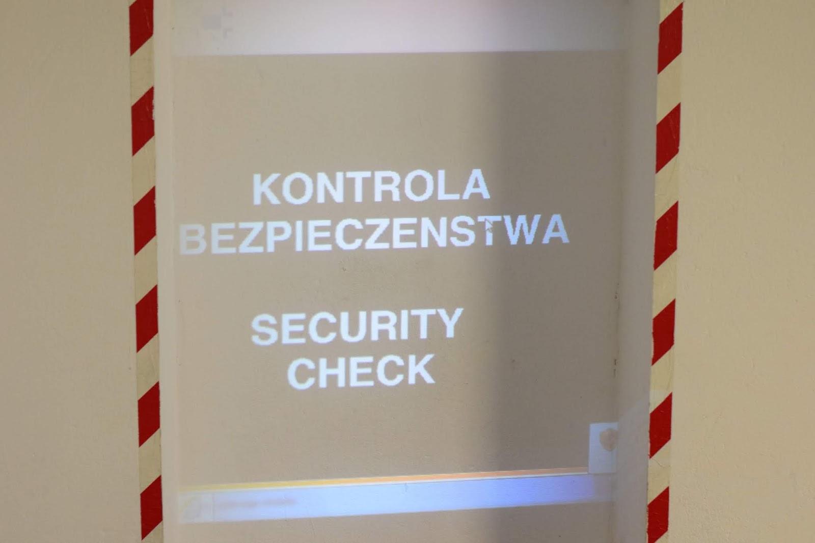 Kraków sala zabaw dla dzieci