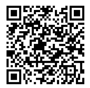 BEST Join Wechat groups using QR code on 2019 / 2020 - Best