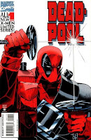 http://www.totalcomicmayhem.com/2015/05/deadpool-key-issues-list.html