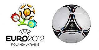 56aba3ceb9 O que nos resta é esperarmos para o início da Eurocopa 2012 que promete  muito com jogos das seleções da Alemanha