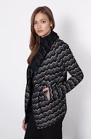colectie-pulovere-si-cardigane-de-iarna-3