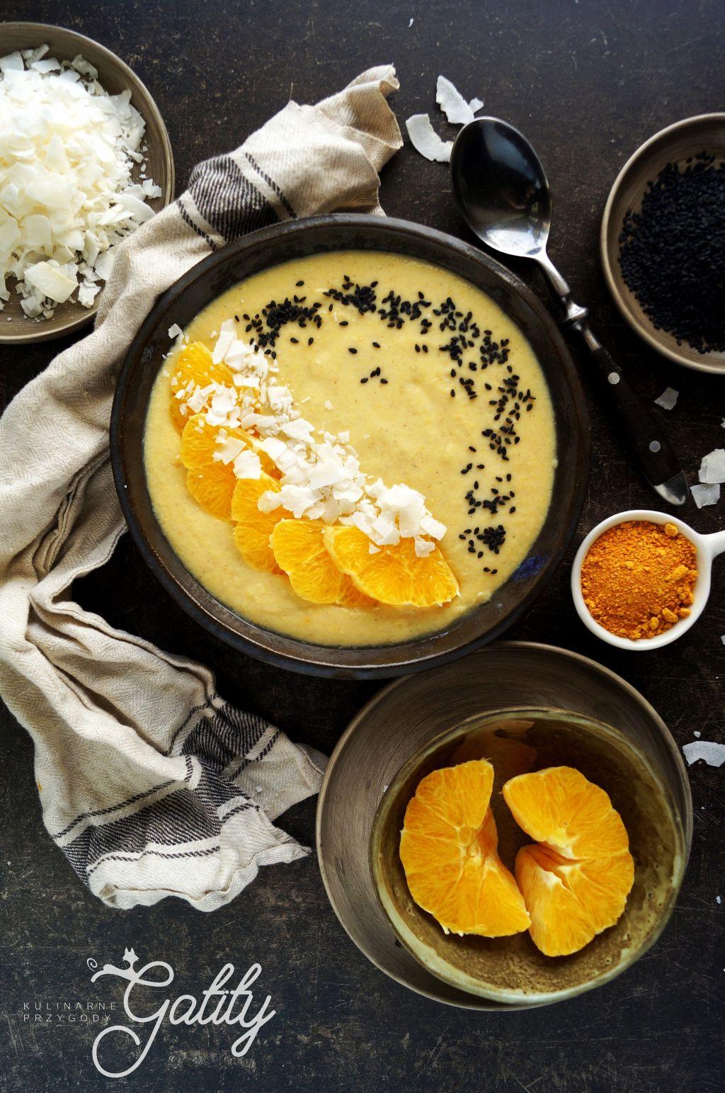 pomaranczowy-krem-w-misce