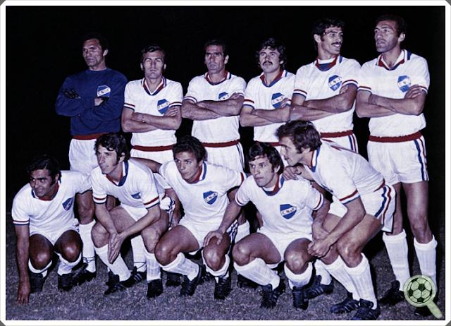 Nacional 1971