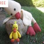 https://www.lovecrochet.com/puddles-the-tiny-duck-crochet-pattern-by-melissas-crochet-patterns