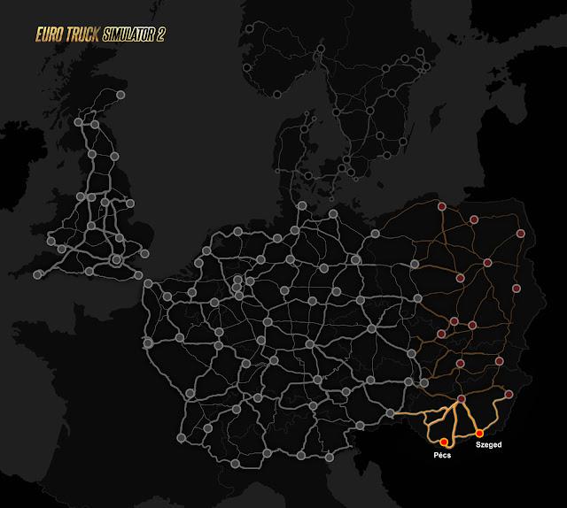 blog_mapa_2_ets2.jpg