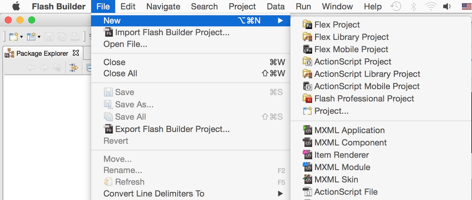 adobe flash builder 4.6 serial number crack