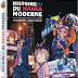 Histoire(s) du Manga Moderne (1952 – 2014) en librairies