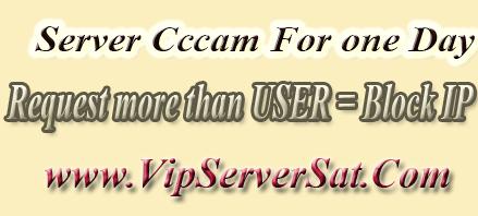 http://vipserversat.info/cccam/