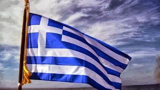 ΤΩΡΑ: Πρόκληση-σοκ: «Τούρκοι κομάντος κατέβασαν ελληνική σημαία από βραχονησίδα ανοιχτά της Ικαρίας»