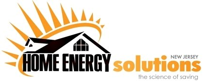 New Jersey Home Energy Solutions Cellulose Vs Spray Polyurethane Foam Insulation