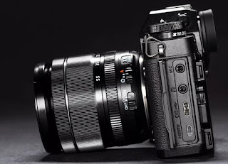 new features, Fujifilm X-T3, fujifilm's new x-t3, new features : fujifilm's new x-t3 review, review, new, features, Fujifilm, latest technology, best tech news, Best camera, Cameras,