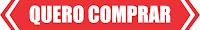 produto.mercadolivre.com.br/MLB-1116127894-adesivo-roda-roval-rapide-sl-45-_JM